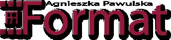 Format Agnieszka Pawulska